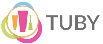 Компания Centr Upak – оптовая продажа упаковки из пластика, алюминия и стекла: флаконов, банок, туб, диспенсеров, дозаторов, картриджей для герметиков